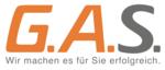 G.A. Service GmbH