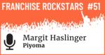 franchise-rockstars-051-piyoma