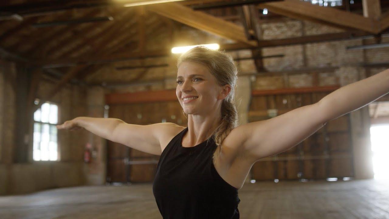 Piyoma Health Concept - innovatives Fitnesskonzept zur betrieblichen Gesundheitsförderung