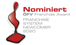 Logo-ÖFV-Franchise-Award